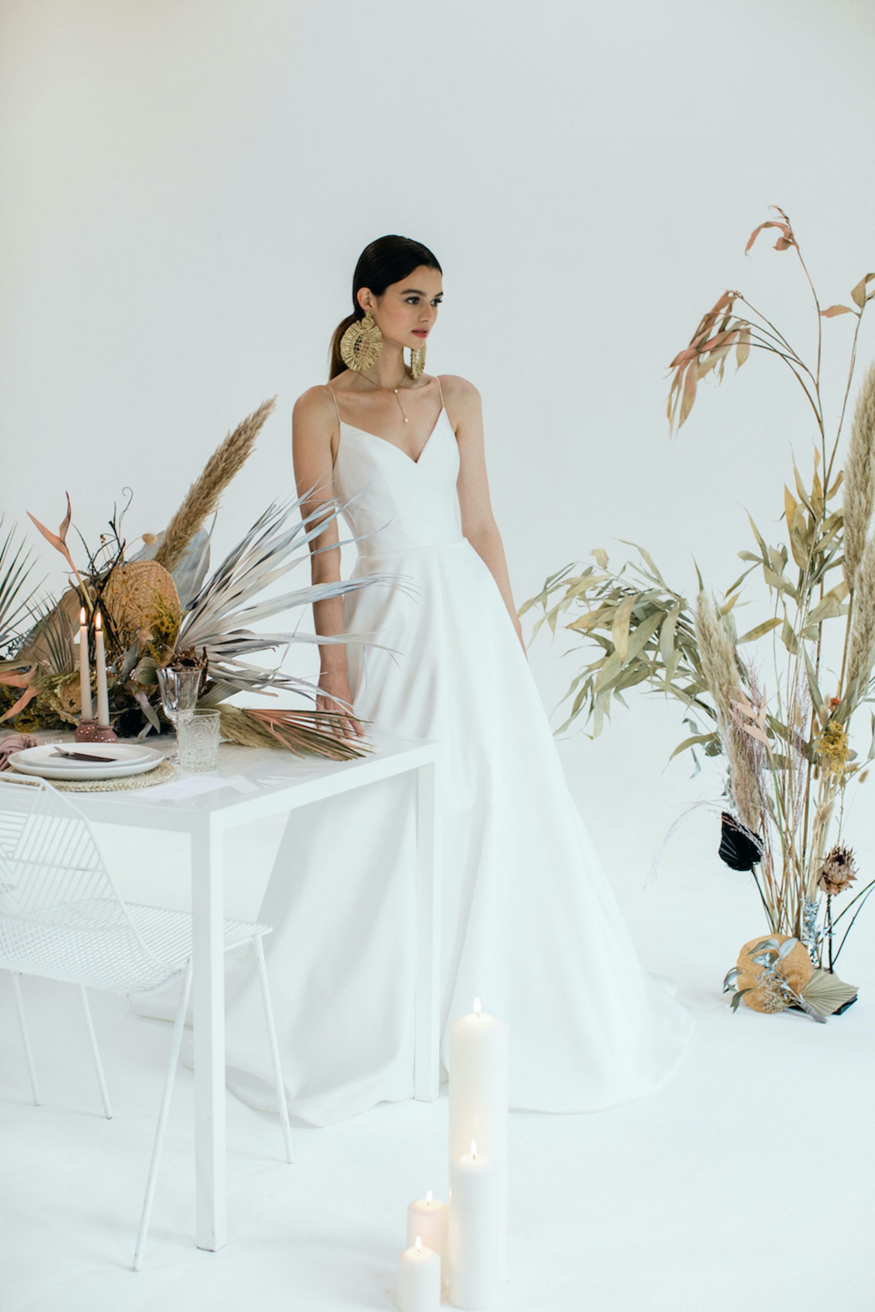Modern-and-stylish-wedding-design