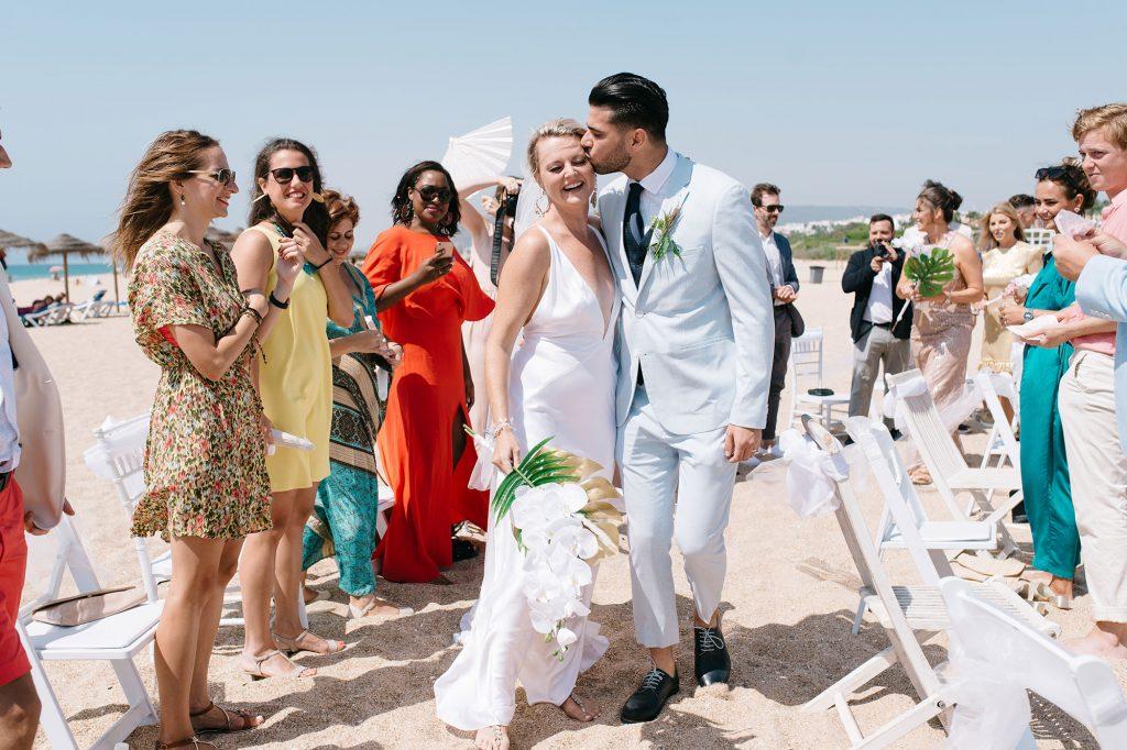 Spanish wedding ideas